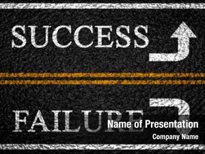 Asphalt success failure