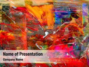 Large nice image scale abstract