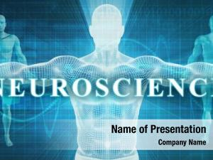 Specialty neuroscience medical field department