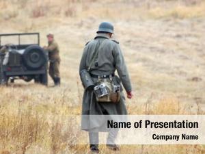 Infantry german wehrmacht soldier world