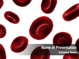 Cells human blood