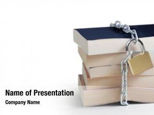 Books censorship concept protection concept