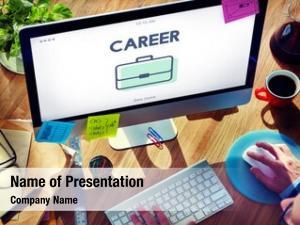Job employment career search recruitment
