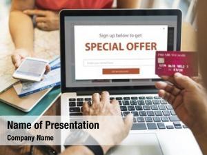 Deal promotion fare sale