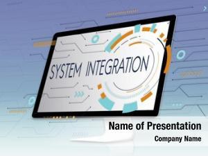 Information database system backup