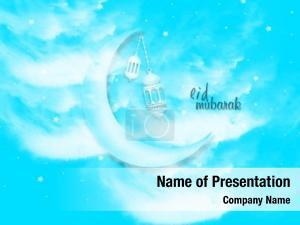 500 Eid Powerpoint Templates Powerpoint Backgrounds For Eid Presentation
