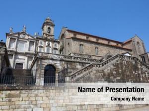 Portuguese neoclassical architecture