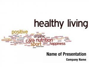 Treatment healthy concept conceptual