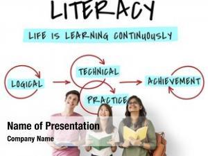 Study wisdom literacy knowledge