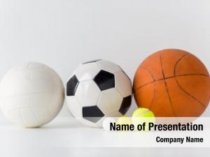 Game, sport, fitness, sports equipment