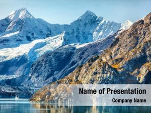 Alaska nature travel