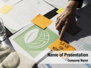 People diverse business meeting partnership