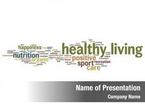 Recreation healthy concept conceptual
