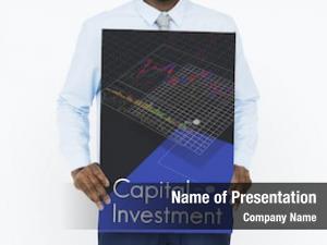 African american market stock exchange