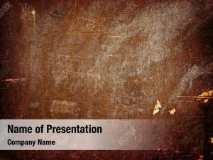 Metallurgy PowerPoint Templates - Templates for PowerPoint