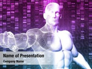 Technology dna chemistry genome sequencing