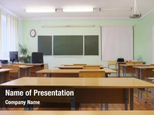 Room interior class
