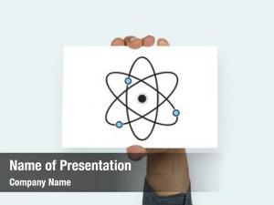 Quantum nucleus
