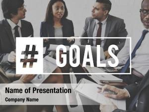 Network goals target inspiration