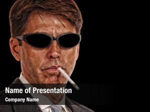 Sunglasses shady attorney