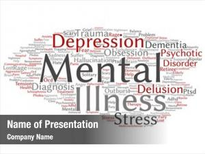 500 Mental Health Powerpoint Templates Powerpoint Backgrounds For Mental Health Presentation