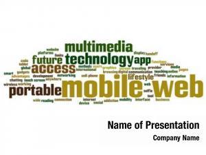 Concept or conceptual mobile