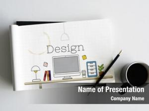 Interior Design Powerpoint Templates Templates For Powerpoint Interior Design Powerpoint Backgrounds