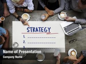 Brainstorm management analysis progress