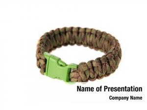 Shoot genuine para cord survival