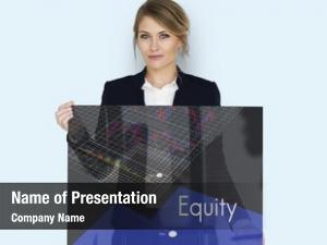 Investment fund market stock exchange