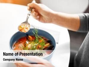Nordic food new cuisine people