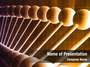 Nanotechnology Powerpoint Templates Templates For