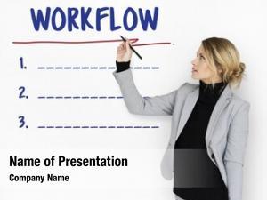 Information management analysis progress