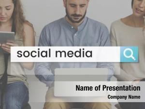 Friendship network social media