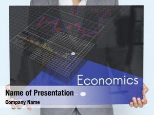 Expression market stock exchange
