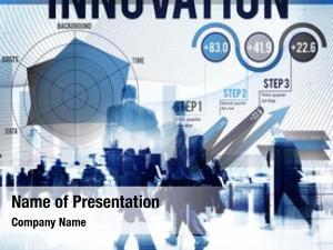 Vision digital online creativity business