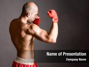 Martial arts martial arts fighter