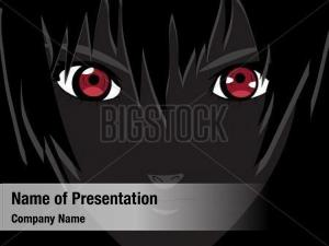 Download 740+ Background Ppt Anime Hd HD Terbaru