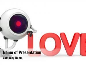 Supervision love under