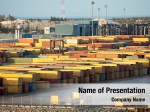 Yard international shipping full shipping