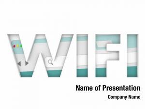 Access wifi internet free online