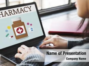 Social networking medicine medical healthcare