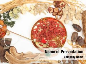 Medicine traditional chinese tool medicine