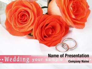 Wedding wedding rings bouquet, close up,