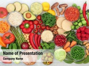 Diabetics low foods foods high