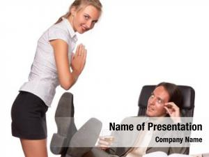 Office sexual harassment workplace