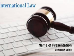 Auction judge gavel law court