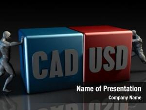 Currency cad usd pair canadian
