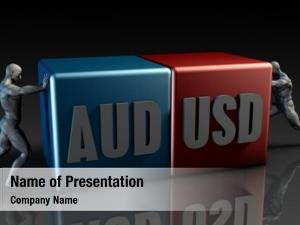 Currency aud usd pair australian