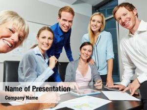 Consulting success business statistics